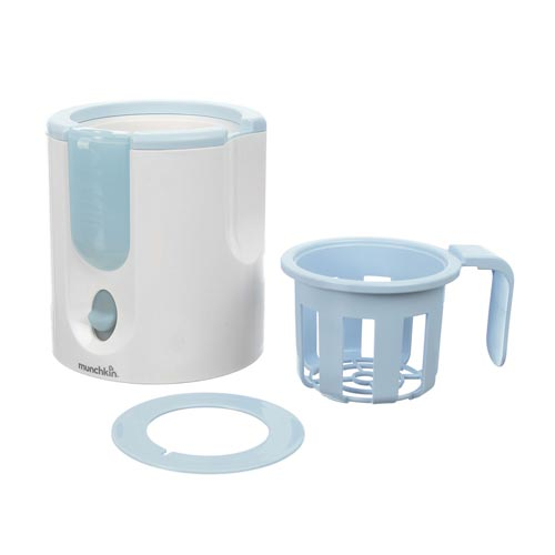 Hire Rent Baby Bottle Warmer