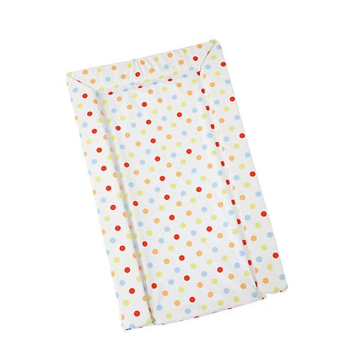 Hire Rent Baby Changing Mat