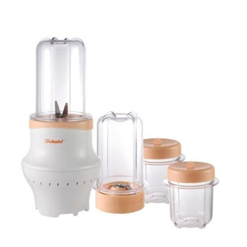 Rent Hire Baby Food Blender