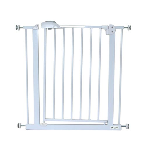 Rent Hire Baby Stair Gate