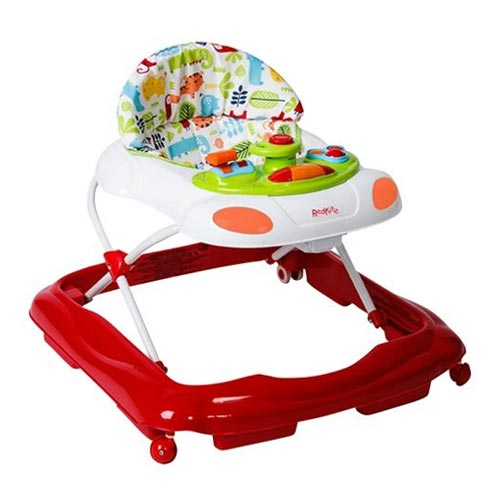 Rent Hire Baby Walker