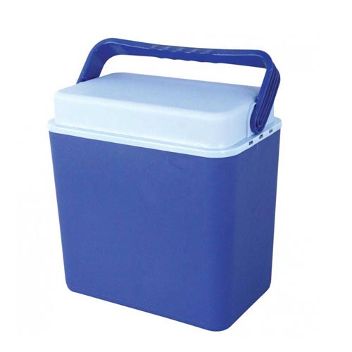 Hire Rent Beach Cooler Cool Box