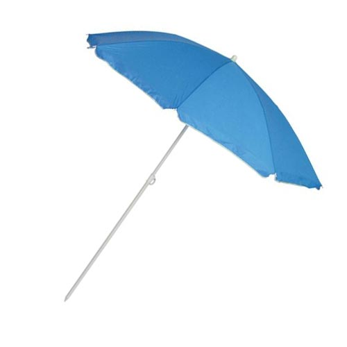 Hire Rent Beach Parasol