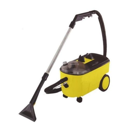 Rent Hire Carpet Upholstery Cleaner