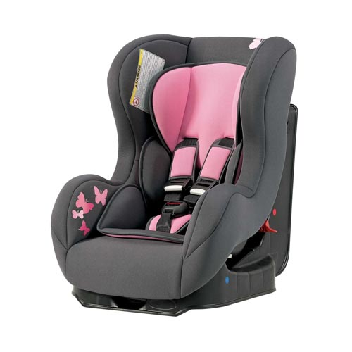 Rent Hire Child Baby Car Seat
