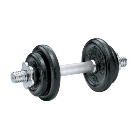 Hire Rent Dumbbell Weights
