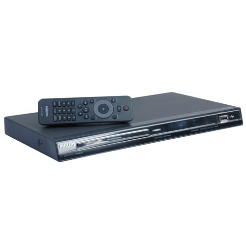 Rent Hire DVD player