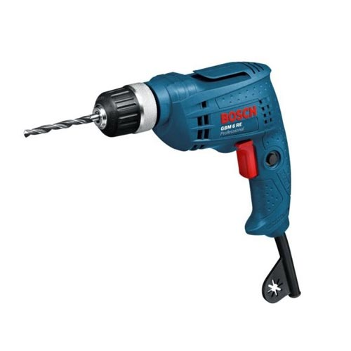 Rent Hire Electric Drill