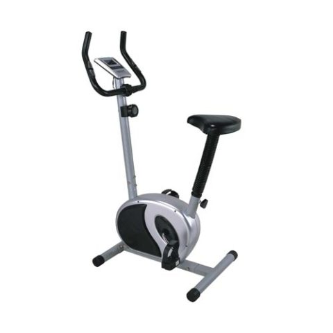 Hire Rent Exercise Bike