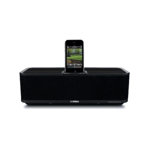 Rent Hire iPod Docking Station Speakers