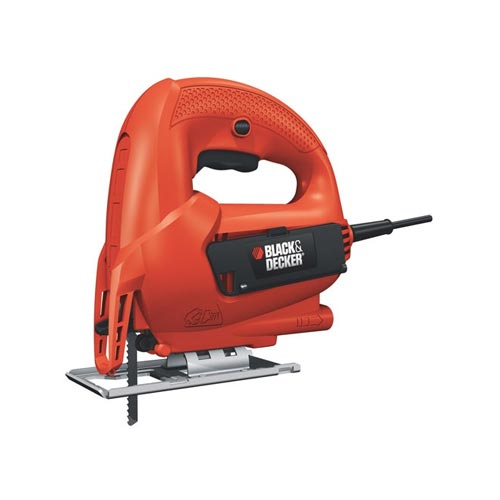 Rent Hire Jig Saw