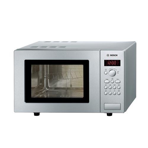 Hire Rent Microwave Majorca