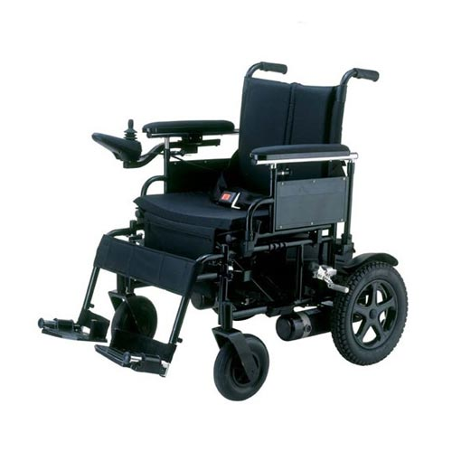 Electric Power chair rental