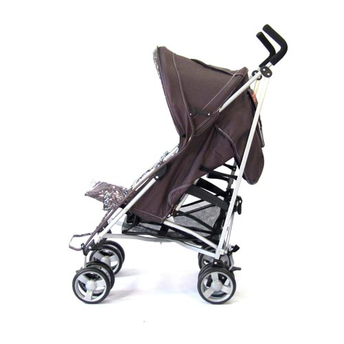Rent Hire Pushchair Buggy