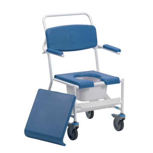 Hire rent a shower chair commode Palma