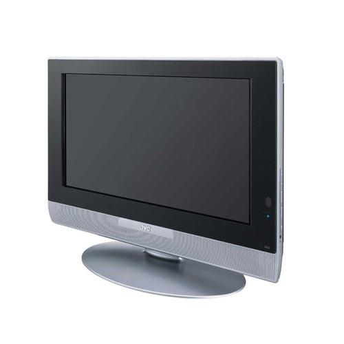 Rent Hire TV set Television