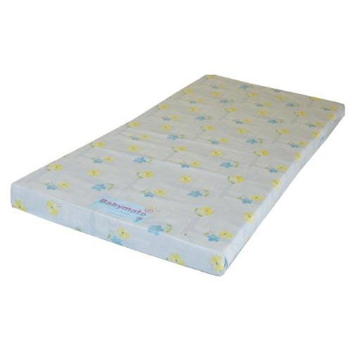 Rent Hire Thick Cot Mattress