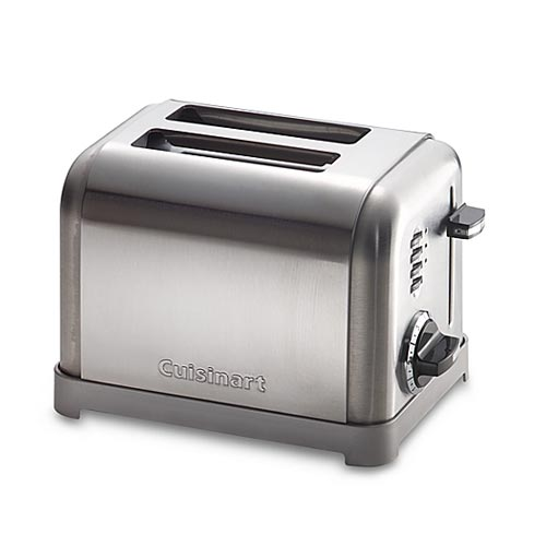 Rent Hire Toaster