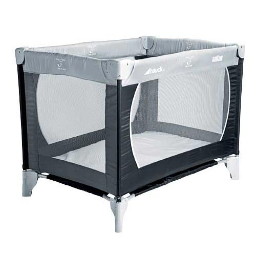 Rent Hire Baby Travel Cot