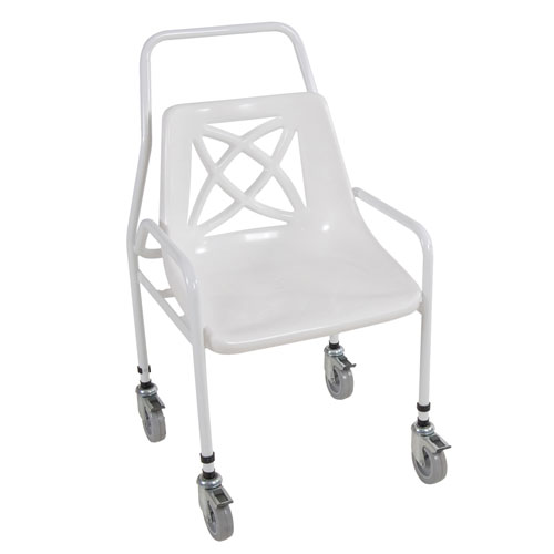 Hire Shower chair